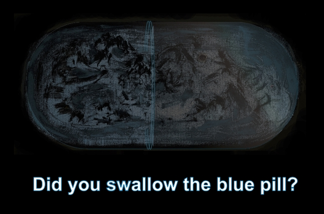 _Did_U_Swallow?_