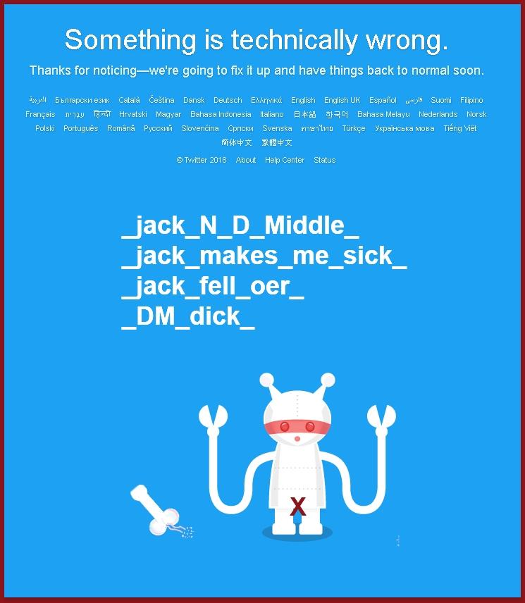 _Jack_off_Jerk_
